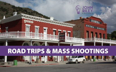 Road Trips and Mass Shootings, JRP0215