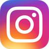 instagram icon 100x100