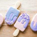 popsicle cookies