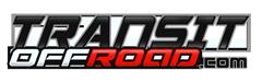 TransitOffRoad.com