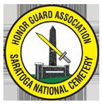Saratoga National Cemetery Honor Guard Association, Inc.