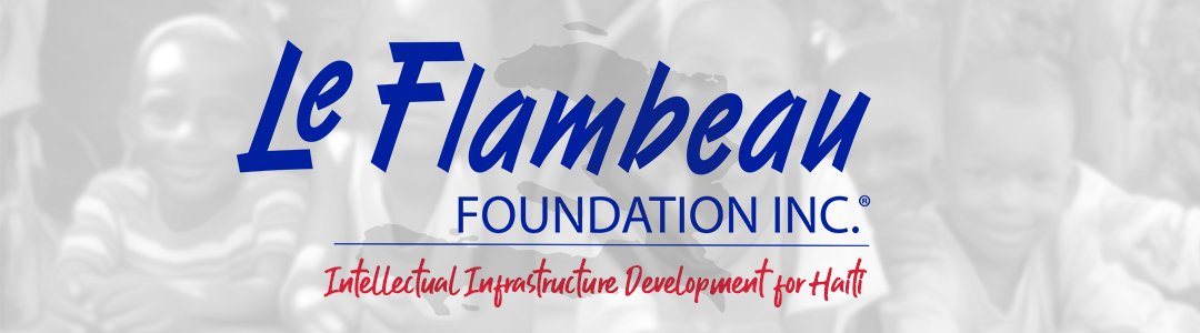 Le Flambeau Foundation