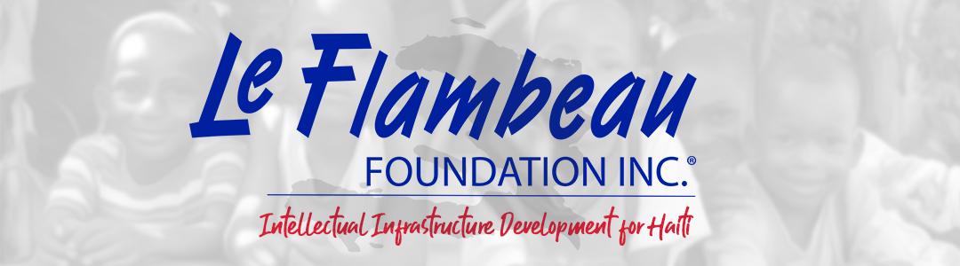 Le Flambeau Foundation