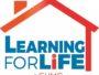 LearningForLifeNew70