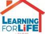 LearningForLifeNew90