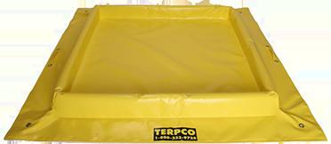Yellow-Sentry-002.jpg