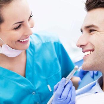 Flexcare, Association, Health and Dental Plans
