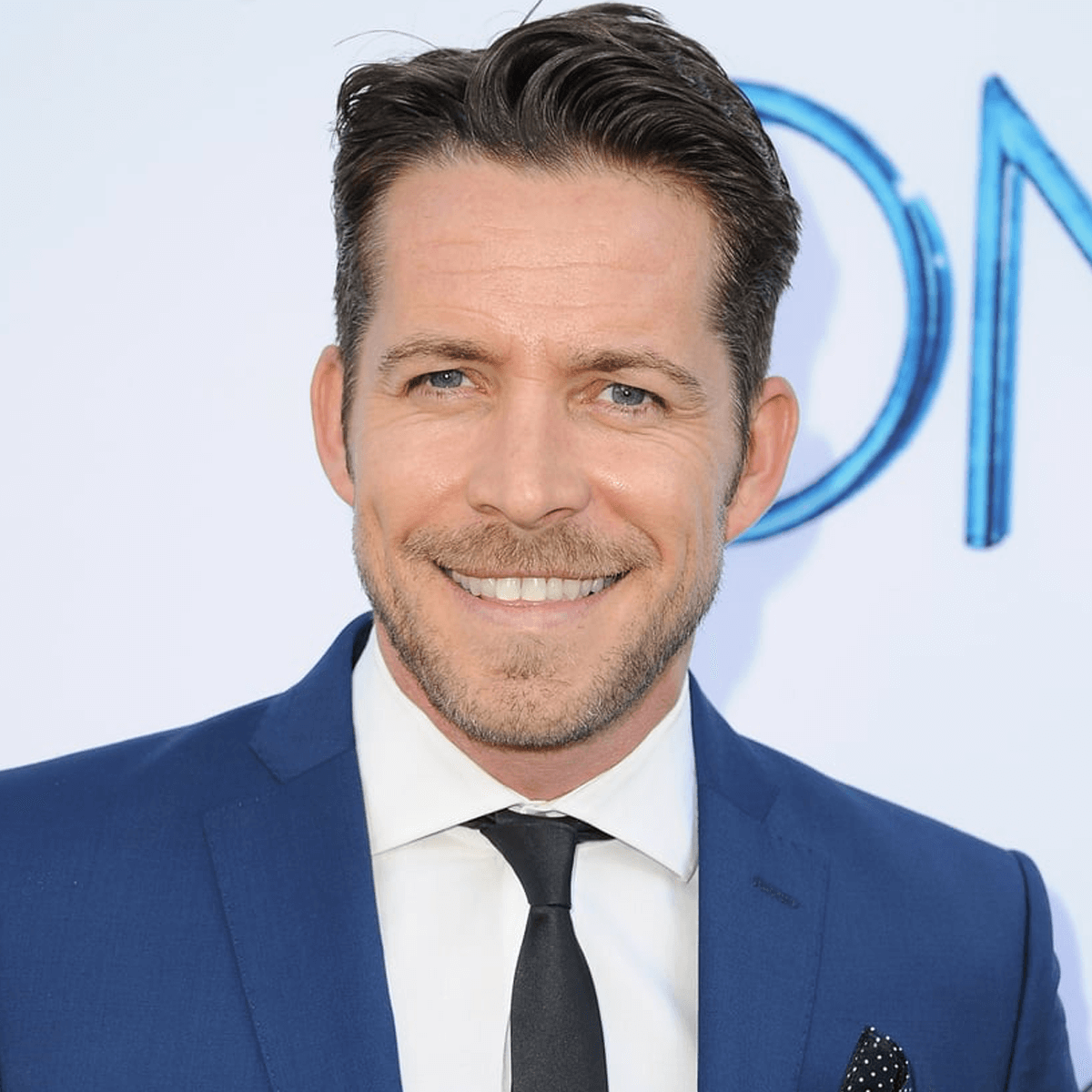 Sean Maguire Program Advisory Committee