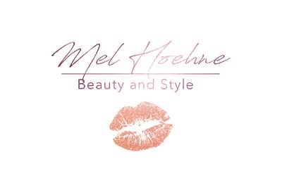 Mel Hoehne