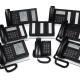 VOIP Phones Lafayette, LA Lake Charles, LA Beaumont, TX