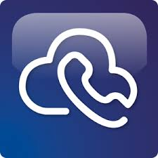 Cloud phone service lafayette, la lake charles, la