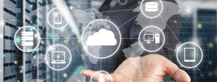 Data network internet business Lafayette, LA Lake Charles, LA Baton Rouge, LA Beaumont, TX