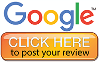 Google Reviews customer reference Lafayette LA Lake Charles LA