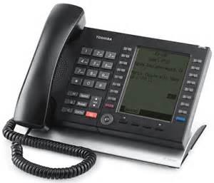 IP Phones Lafayette, LA Lake Charles, LA