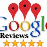 Google stars Universal ComOne Lafayette Lake Charles LA