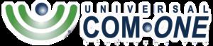 Universal ComOne Louisiana