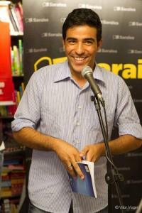 Leandro Flores