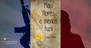 Leandroflores