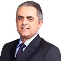 Luiz Flavio