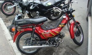 cinquentinha-300x180