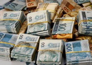 dinheiro-16