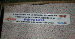 Bahiatursa