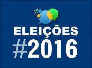 Eleições-2016-300x223