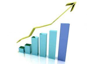 crescimento-economico-24