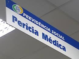 Pericia-ABC