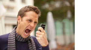 celular-sem-sinal