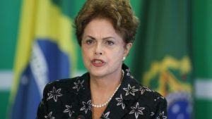 Dilma-BB-300x169