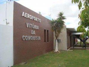 aeroporto_conquista-300x225