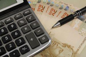 calculadora-dinheiro-82