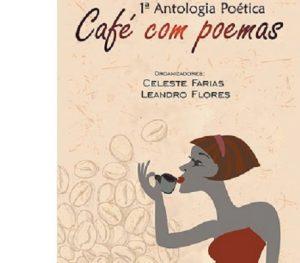 cafe-com-poemas