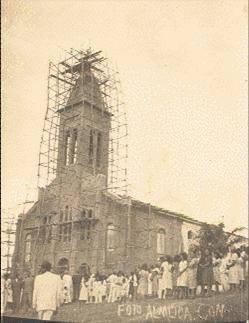 construcao-da-igreja-1950