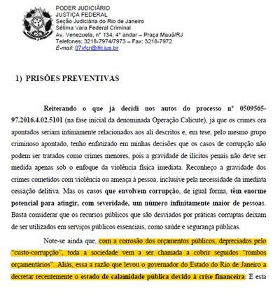 decisao-juiz-marcelo-bretas-05