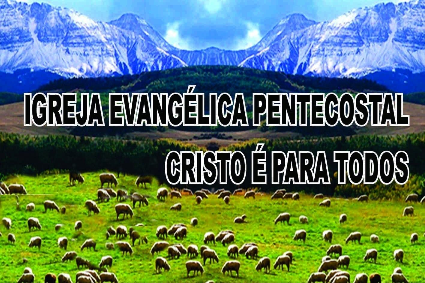 Igreja evangélica