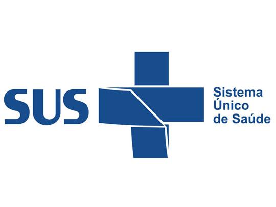 SUS-55