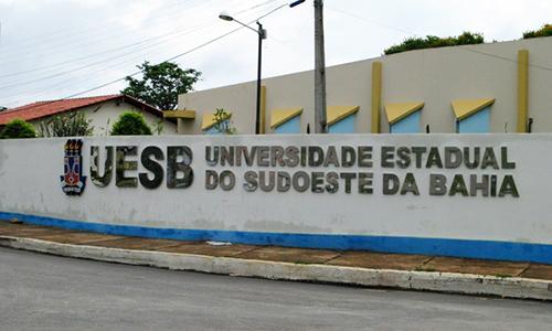 UESB1