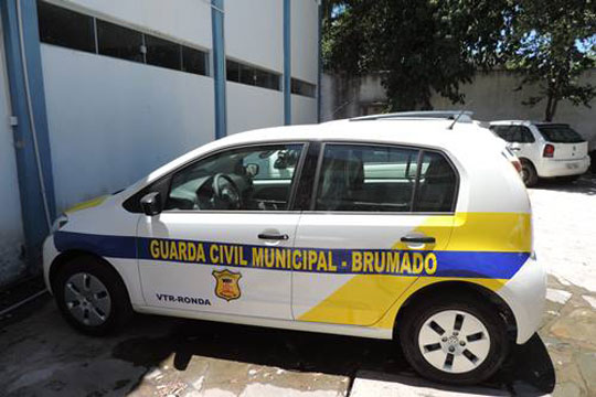 viatura-guarda-civil-municipal-brumado-noticias-40