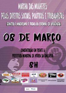 MArço-Mulher-212x300