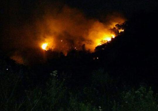 ituacu-incendio-serra-do-gerais-brumado-noticias-99
