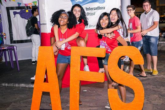 afs-intercultura-brumado-noticias-20