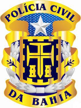 policia-civil-da-bahia-39
