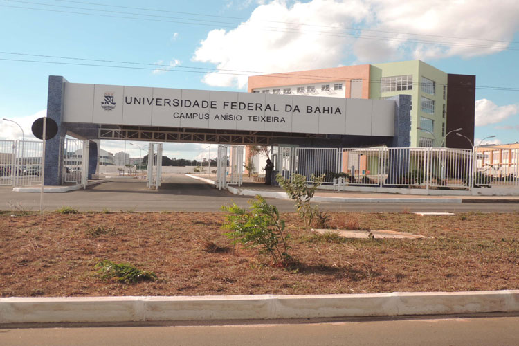 ufba-campus-vitória-da-conquista-achei-sudoeste
