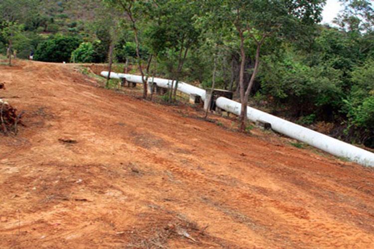 perimetro-irrigado-brumado-em-livramento-de-nossa-senhora-achei-sudoeste