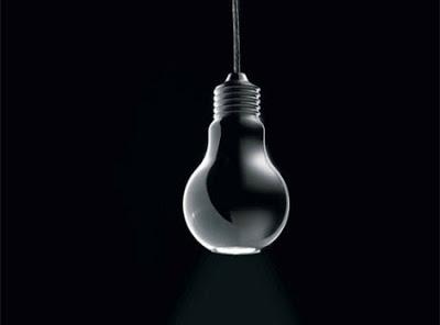 Taiobeiras cobrança custeio iluminação pública zona rural