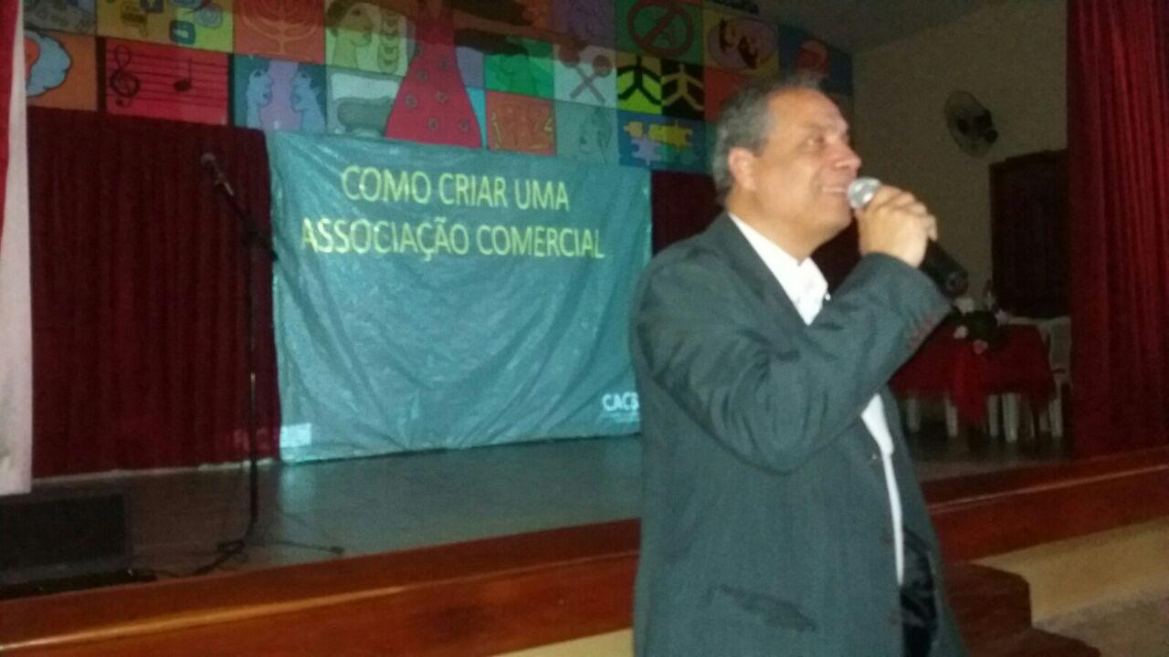 ascom 2