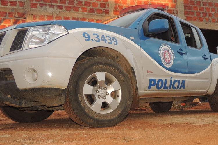 viatura-policia-militar-achei-sudoeste