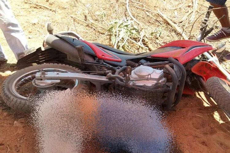 homem-morre-ao-cair-de-motocicleta-em-rio-do-pires-achei-sudoeste
